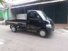 grand max pick up 2014 cc 1.3