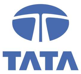 JOB IN TATA MOTORS COMPANY FOR MANUFACTURING PRODUCTION DEPARTMENTS.