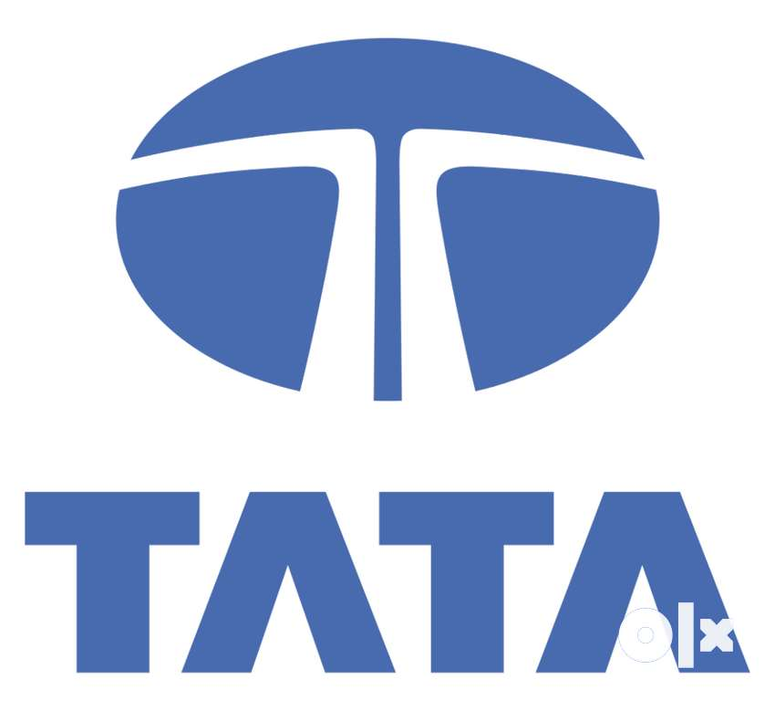 JOB IN TATA MOTORS COMPANY FOR MANUFACTURING PRODUCTION DEPARTMENTS. 0