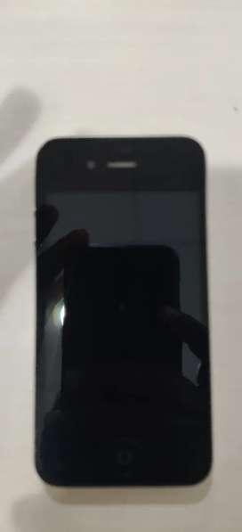 New I phone 4S Brand New