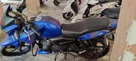 Apache RTR-160 New For sale