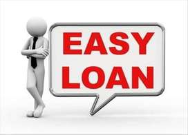 Instant loan offer to you without delay.
