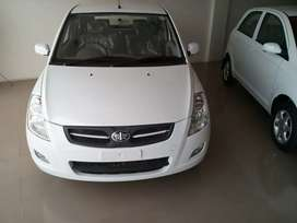 Wagon r and other cars available on rent