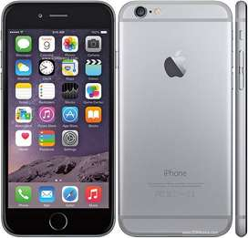 Spacial offer for navratri apple i phone all models available on 50% d
