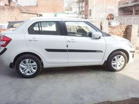 I want to sell my car is in good condition good condition