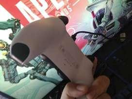 Controller PS 5 BNIB Resmi Sony Indonesia