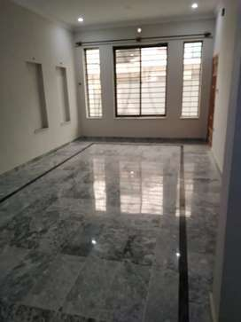 I-14/2, 6 marla brand new house for sale