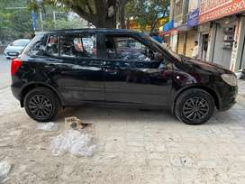 SKODA FABIA AWESOME CONDITION