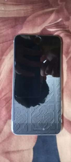 Iphone 6 plus 128GB PTA approved