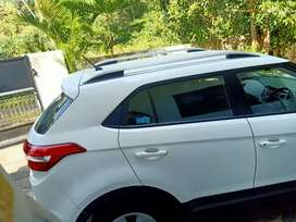 Creta 1.4 diesel  Rs.1025000.  Showroom condition.first owner.