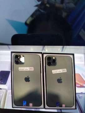 Iphone 11 pro max 256Gb grade A+