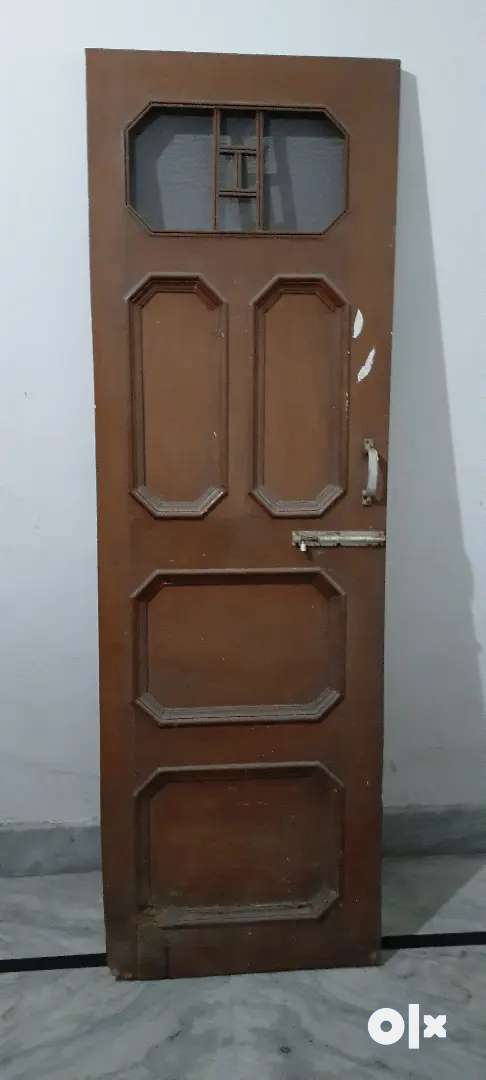 One  Gate for bathroom or Bedroom