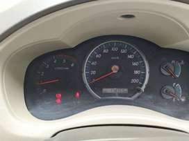Toyota Innova 2014 Diesel Good Condition