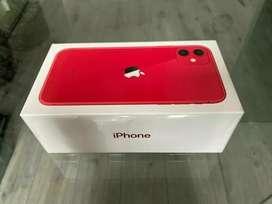 Heavy Discount on Apple iPhone 4s/7 32gb/7plus, 8, 8plus, 6, 6s INDIAN