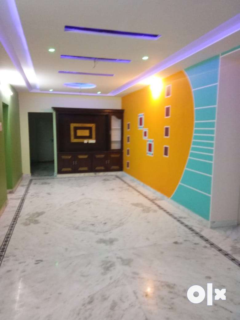 3BHK Available for rent 0