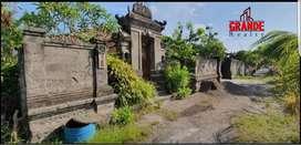 Disewakan Rumah Cantik Ada Taman 5 Bedrooms Batubulan