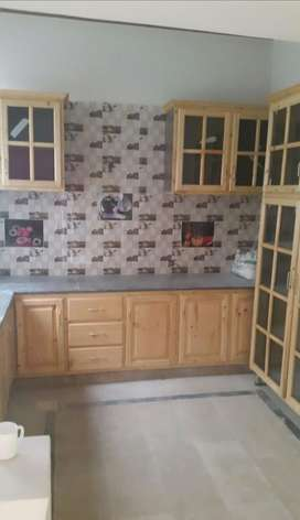 Required  Female Cook for girls hostel