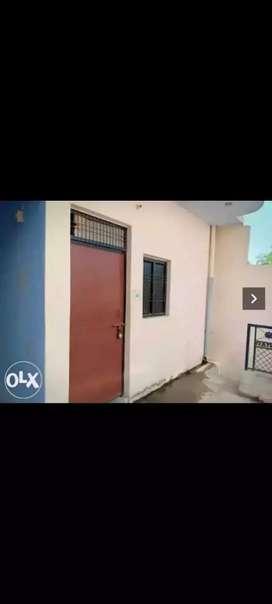 Big Room on rent in chakiya