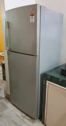 Fridge,best condition