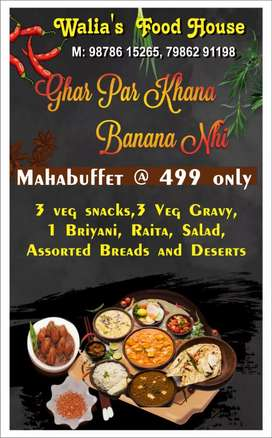 Need person for marketing of a food hub