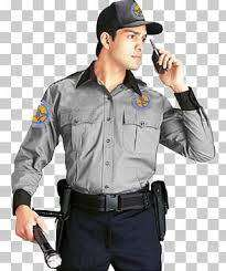 Wanted Security Guards/ Field Officers