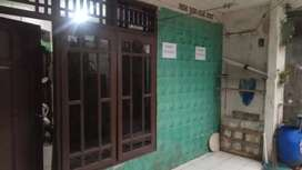 Dijual Rumah Lokasi Cipaku Bogor Selatan