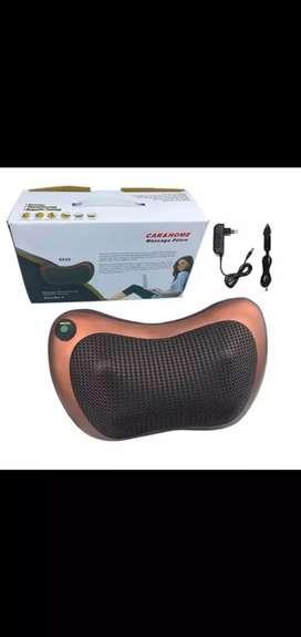 Car&home massage elektrik portable