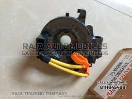 Innova Clock Spring For Airbag Model Cars