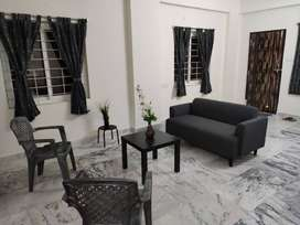 East Facing 2BHK Flats Rent/Lease
