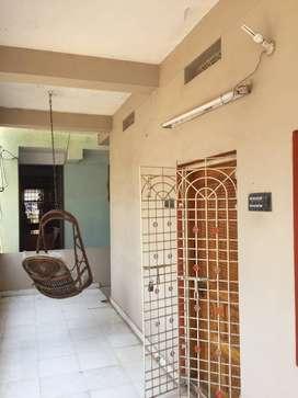 ForSale : Group House- Near Sun school, Immediate occupancy.