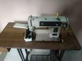 Singer Fashion maker sewing machine