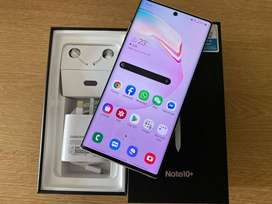 all Samsung models available on best price