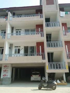 READY TO MOVE 3 BHK