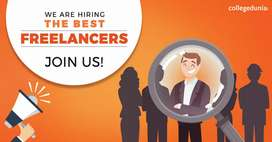 WE ARE HIRING IN JAMSHEDPUR CITY