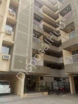Residential Flat(Kalyan)
