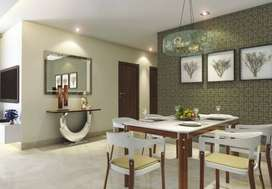 2 BHK Flats for Sale in Greater Noida West at ₹ 35.55 Lacs Onwards*