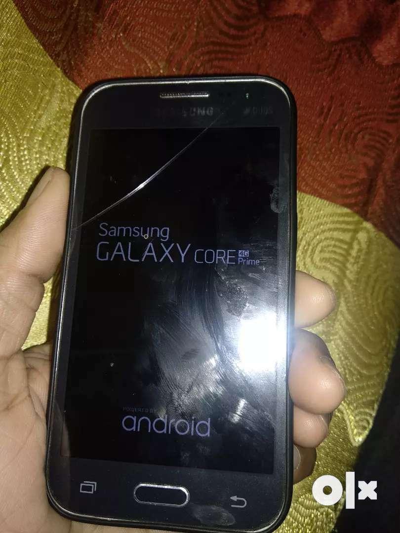 G360 Samsung 0