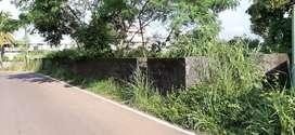 36 cent orginal land for sale at kakkanadt near kollamkudimugal