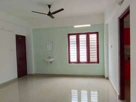 2BHK HOUSE RENT (FOR SMALL FAMILY) NEAR APPOLLO..