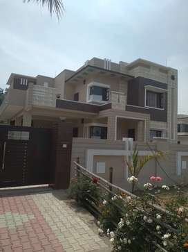 House for Rent in Lakhanpur,nurpur