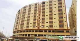 Aman Tower , Recidency Gold Flat