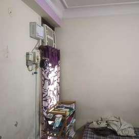 Need flatemate only serious RAS aspirant in 2BHK furnished flat