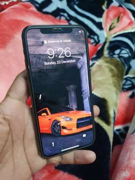 Indian purchase iPhone Apple 11 pro