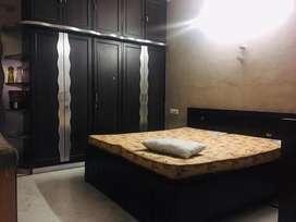 1 Bhk Fully Furnished flat at chitrakoot, Vaishali nagar