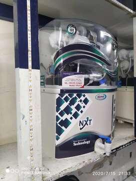 Ro Aquafresh Factory