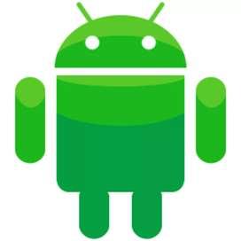 App devlopment team requeired