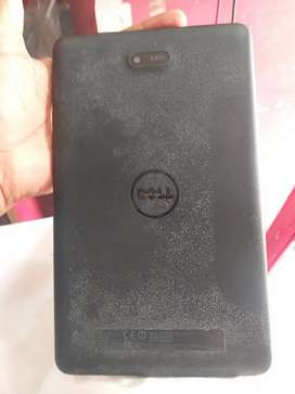 Dell wifi tab 10 inch for sale