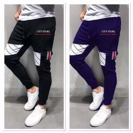 mens trouser and sweat pant only wholesale.