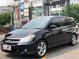 DP 10 Jt Honda Stream 2.0 Matic 2004