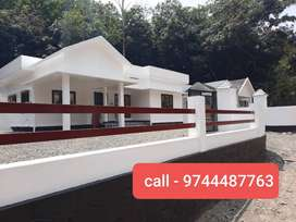 BRANDED HOUSE FOR SALE @ PALA